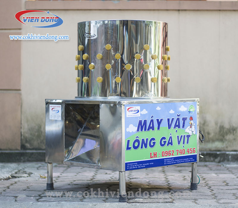 may-vat-long-ga-vit-viet-nam