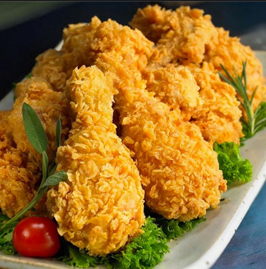 Cach-lam-ga-ran-KFC-tai-nha