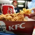 041111 KFC 1