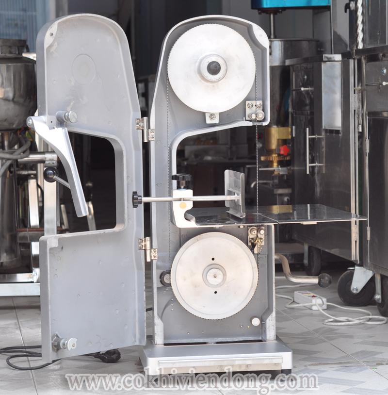 máy cưa xương JG 210