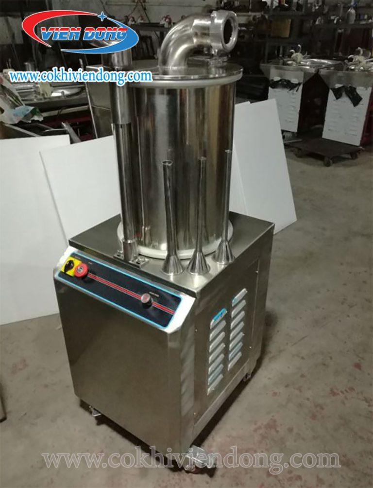 Máy nhồi xúc xích công nghiệp SF150