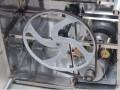 Sửa lỗi máy vặt lông gà thường gặp tại nhà