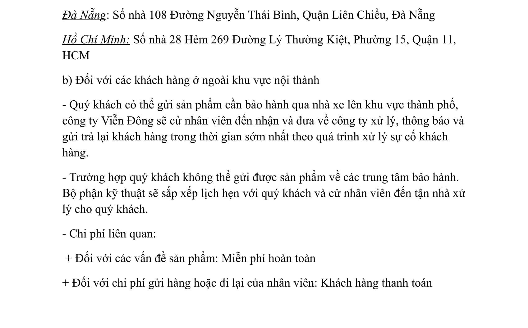 chinh-sach-bao-hanh-02