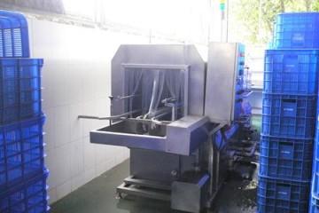 4 lí do máy rửa khay công nghiệp không thể thiếu tại nhà hàng