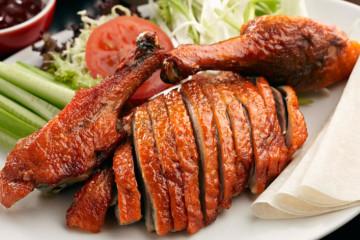 3 lưu ý cần thiết để nướng vịt ngon như ngoài hàng mà bạn nên biết!