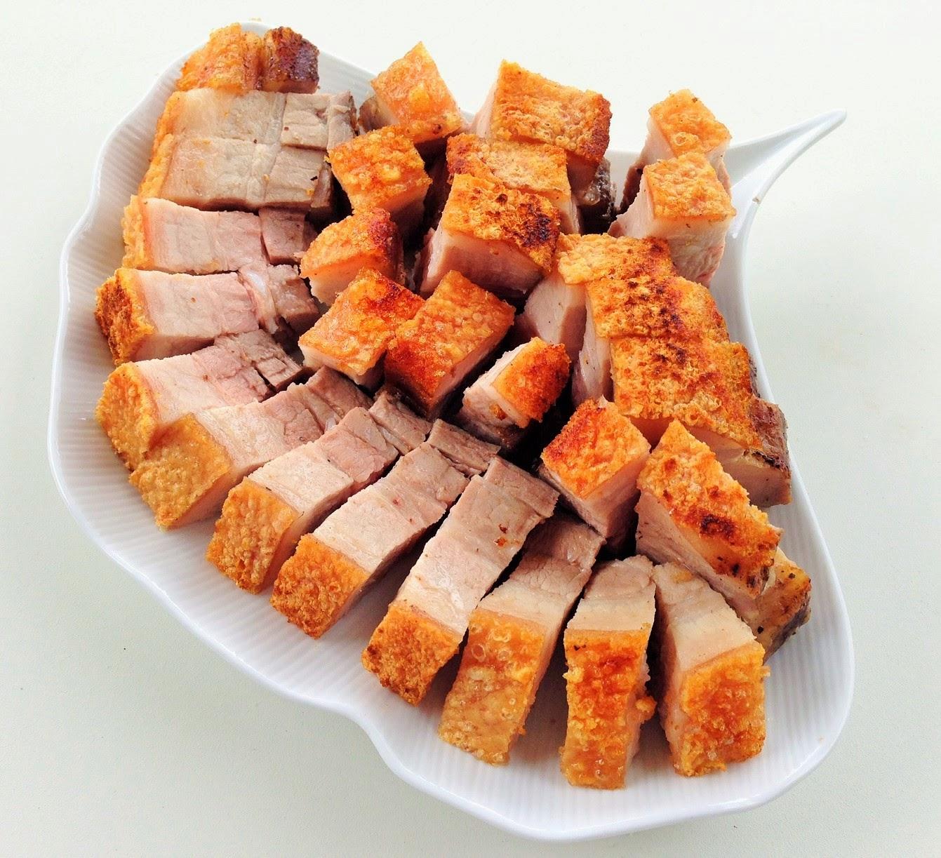 Thịt heo quay3