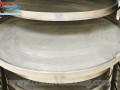 tủ-sấy-thực-phẩm-xoay-12-Khay-9-1024x678