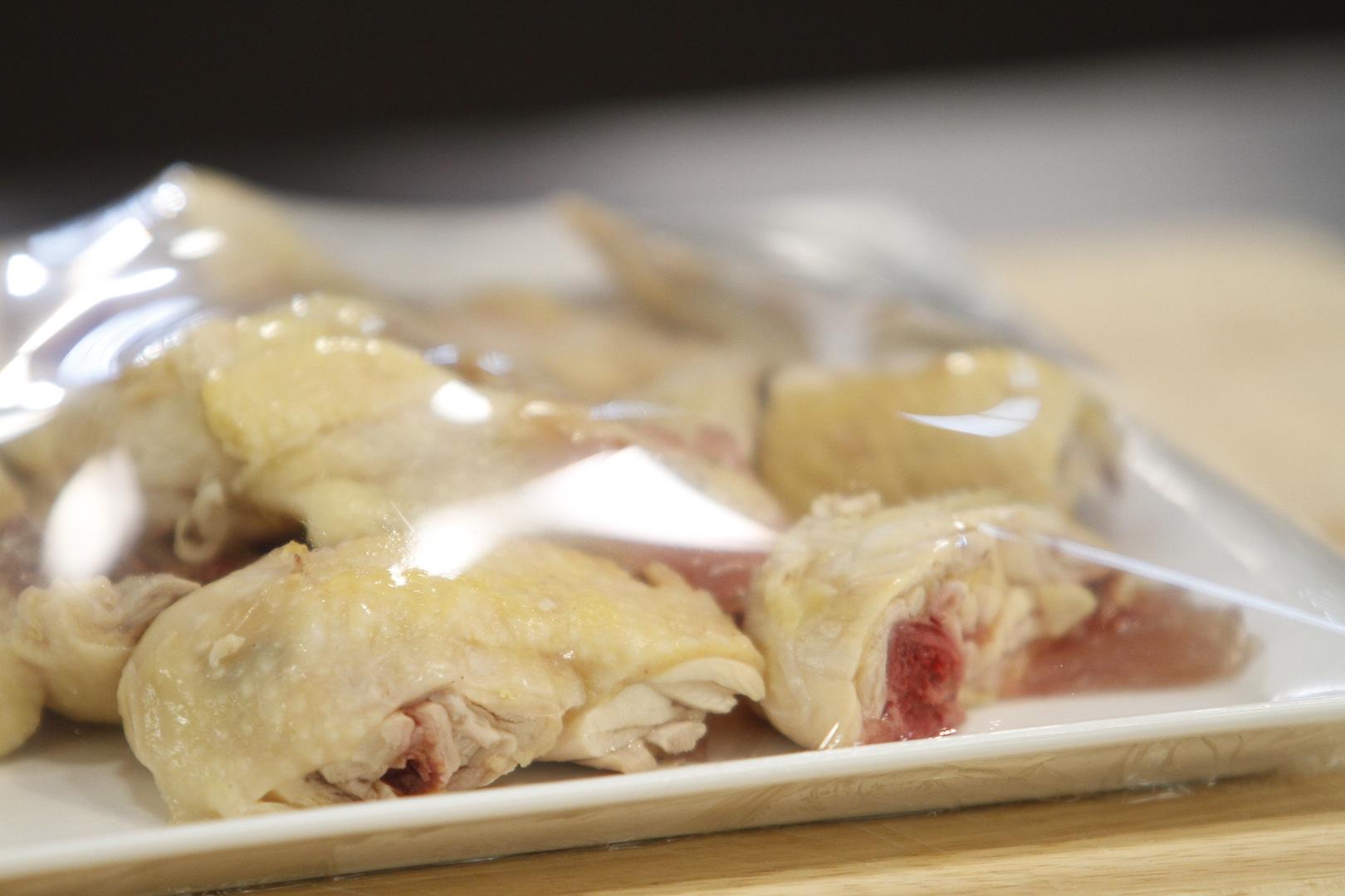 cách bảo quản thịt gà luộc (3)