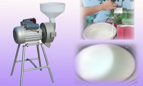 máy nghiền bột nước (6)