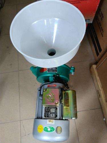 máy nghiền bột nước (8)