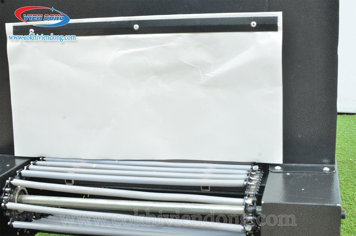 máy-co-màng-BS-3015