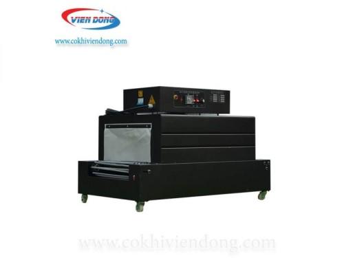 máy-co-màng-BS-3015-5-600×600