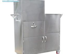 thung-dung-da-inox-6-400x400