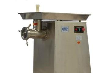 Tư vấn chọn mua máy xay thịt công suất lớn cho xưởng làm xúc xích